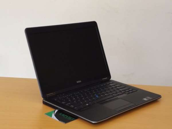 laptop-cu-dell-latitude-e7440-i5-4300u--ram-4gb--ssd-128gb-man-hd