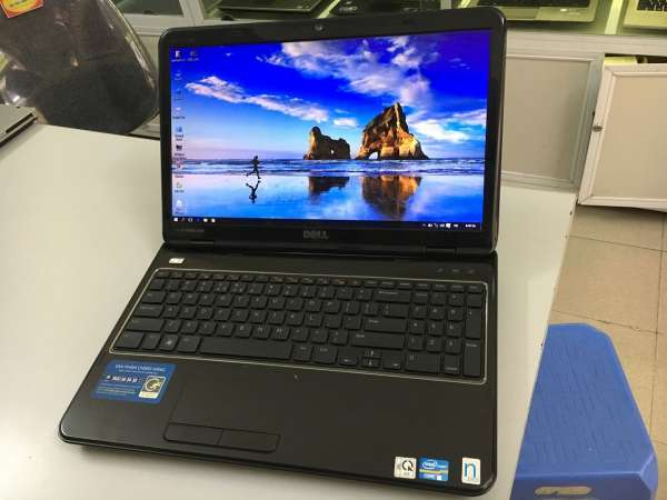 dell-inspiron-n5110-core-i5-2410m-cac-hinh-on-roi
