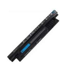 pin-dell-15-3000-series-zin-battery-dell-inspiron-15-3000-zin
