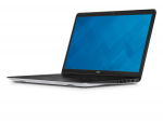 dell-inspiron-5547-core-i3-4gb-500gb