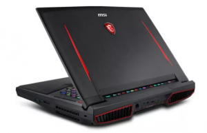 top-10-laptop-gaming-choi-game-tot-nhat-2020