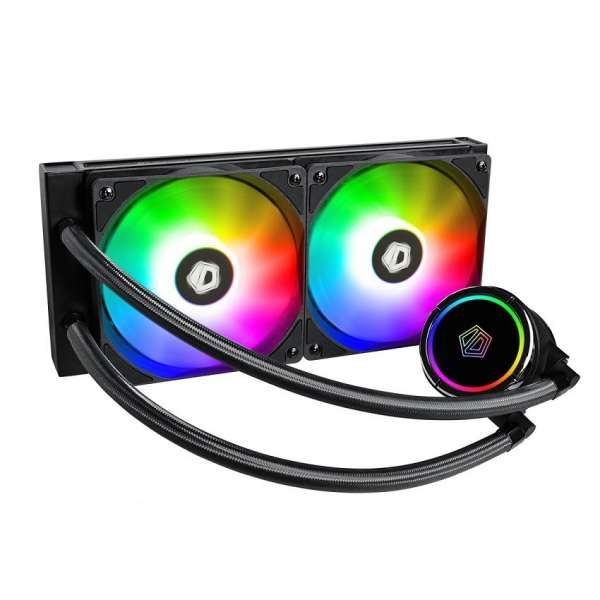 tan-nhiet-nuoc-id-cooling-zoomflow-240x-argb